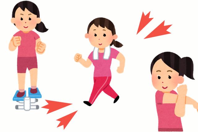 """て 時 苦しい 過ぎ 食べ 食べ過ぎには18時間の""""プチ断食""""が効く!:日経ビジネス電子版"""